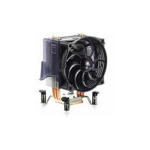 Photo of COOLERMSTR HYPER TX2 CPU CLR Fan