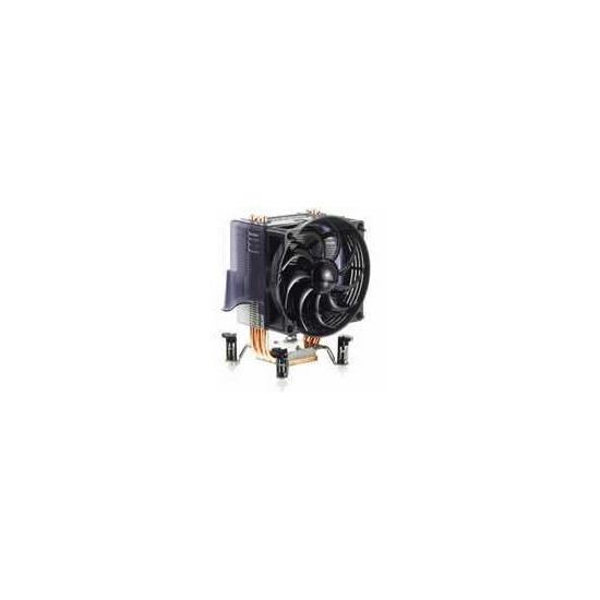 COOLERMSTR HYPER TX2 CPU CLR