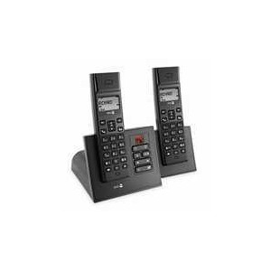 Photo of DORO DORO ARC 5+1 Landline Phone