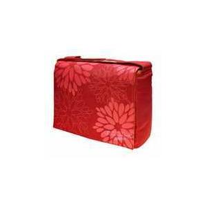 Photo of GOLLA MSSNGR BA g 15.4 Laptop Bag