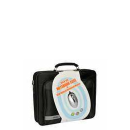 Techair Bag & Mouse BDL15.4 Reviews