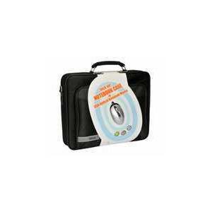 Photo of Techair Bag & Mouse BDL15.4 Laptop Bag