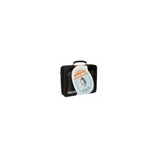 Techair Bag & Mouse BDL15.4