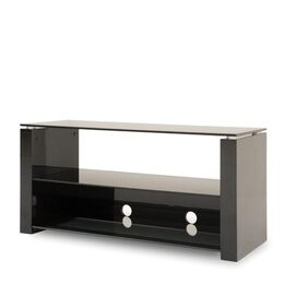 Techlink Bench Black Reviews