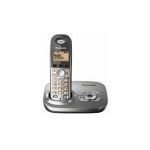 Photo of Panasonic KXTG7321E g TAM Landline Phone