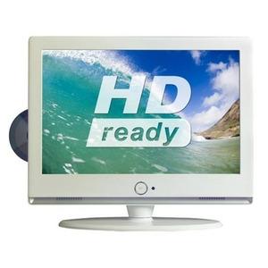 Photo of Logik L19LID628 Television