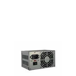 Jeantech 405W ATX Reviews
