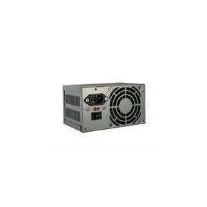 Photo of Jeantech 405W ATX Power Supply