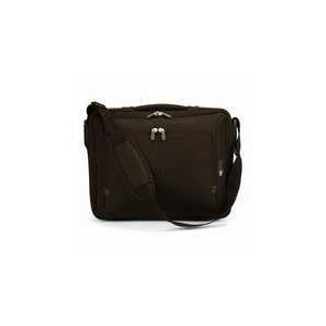 Photo of TECH21 Carry Case Laptop Bag