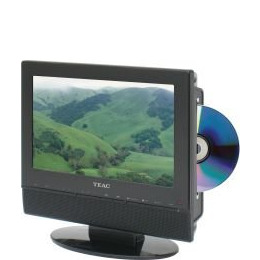 TEAC T22LID638 LCD TV Reviews