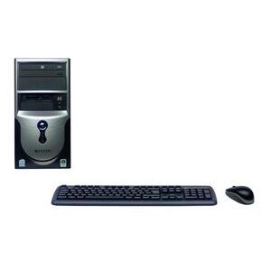 Photo of EI Systems EI 402 Desktop Computer