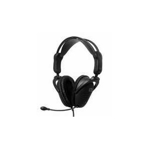 Photo of Eurotech Steelsound 3H Gaming Headset Headset