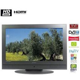 Matsui M32LW508 LCDTV Reviews