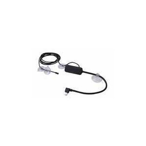 Photo of TOMTOM RDS-TMC TRAF 08 Satellite Navigation Accessory