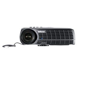 Photo of Infocus IN10 Project Projector