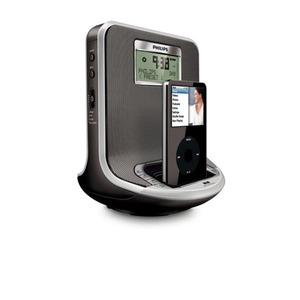 Photo of Philips DCB310 iPod Dock