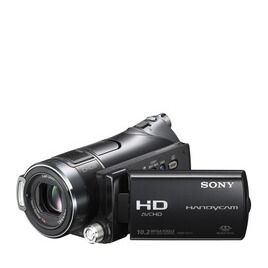 Sony Handycam HDR-CX11 Reviews