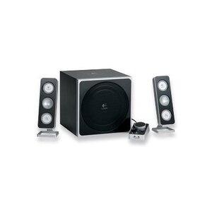 Photo of Logitech Z4  Speaker