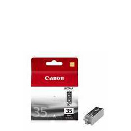 Canon PGI35 Black Ink Reviews