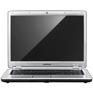 Photo of Samsung R510-FAA4UK Laptop