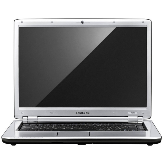 Samsung R510-FAA4UK