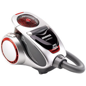 Photo of Hoover TAV1610 Vacuum Cleaner