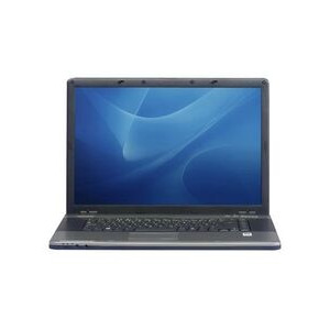 Photo of Advent 6411 T57502G Laptop