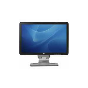 """Photo of HEWLETPACK W2228H 22"""" Monitor"""