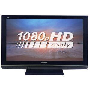 Photo of Panasonic VIERA TH-46PZ8B Television