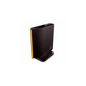 Photo of SEAGATE FREEAGENT 750GB Hard Drive