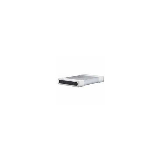 Western Digital Elements Portable 320GB