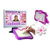 Photo of Girl Tech Styling Studio Toy