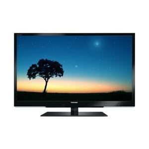 Photo of Toshiba 32SL863B Television