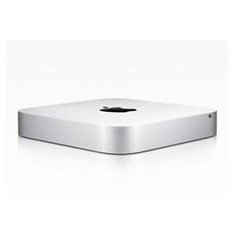 Apple Mac Core i7 Net Top MC936B/A