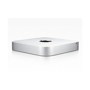 Photo of Apple Mac Core I7 Net Top MC936B/A Desktop Computer