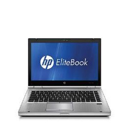 HP EliteBook 8460p  LQ168AW#ABU