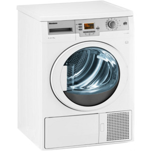 Photo of Blomberg TKF8451AG50 Tumble Dryer