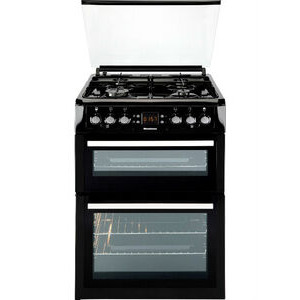 Photo of Blomberg GGN9351Z Cooker