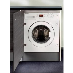 Photo of Blomberg WMI7462W20 Washing Machine