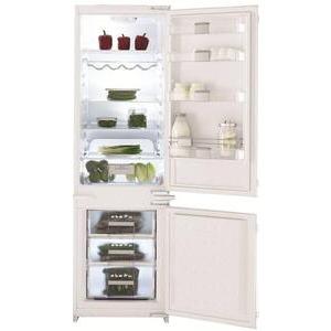 Photo of Blomberg KNM1551I Fridge Freezer