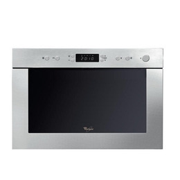 Whirlpool AMW 498 IX Reviews