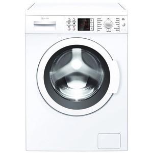Photo of Neff W7460 Washing Machine