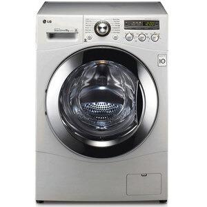 Photo of LG F1481TD5 Washing Machine
