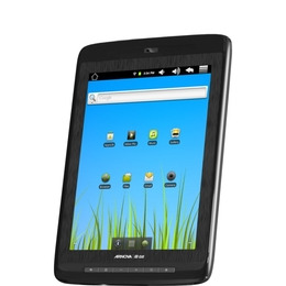Archos Arnova 8 G2  Reviews