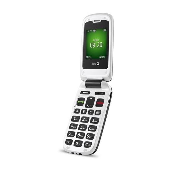 Doro PhoneEasy 605