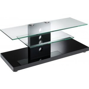 Photo of Elite F-EL-PRES50-EB TV Stands and Mount