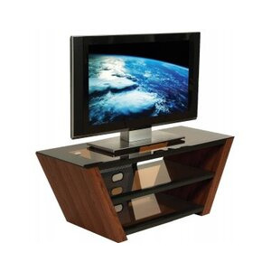 Photo of Peerless New Orleans TV Stands and Mount