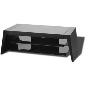 Photo of Techlink FM120 TV Stands and Mount