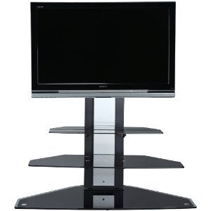 Photo of Peerless SEA3250 TV Stands and Mount