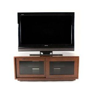 Photo of Optimum Coruna TV Stands and Mount